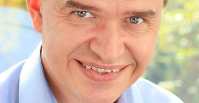 Tadeusz Żórawski Dyrektorem Globalnej Strategii eCommerce  w Molecular BBDO