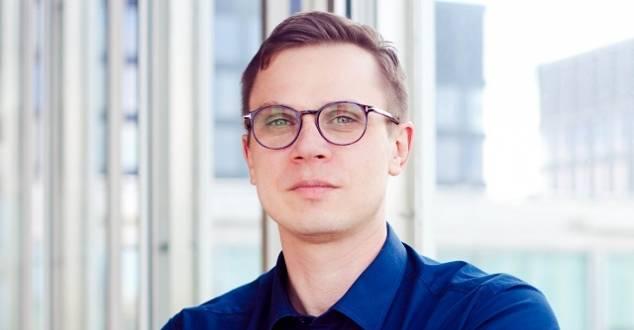 Michał Taranta wraca do Havas Media Group