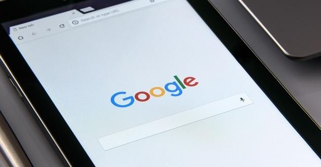 Google Display Network (GDN). Dla kogo i jakich błędów unikać?