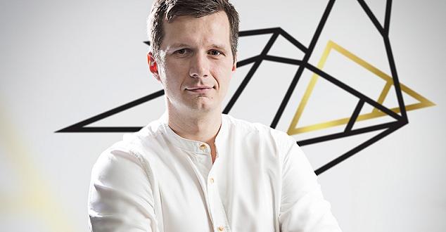 Rafał Niemczynowicz na czele nowo powstałego zespołu UX w agencji GoldenSubmarine