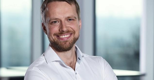 Start-up zajmujący się analizą danych marketingowych wchodzi do Polski