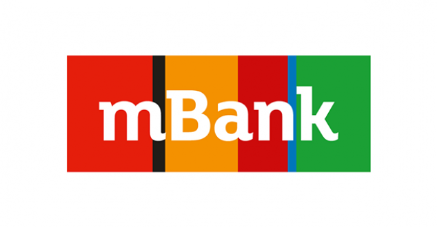 Agencja Cube Group wygrywa obsługę mBanku w digitalu