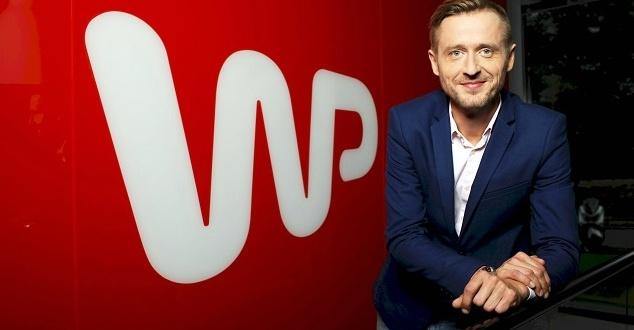 W poczcie Wirtualnej Polski będzie można opłacać rachunki