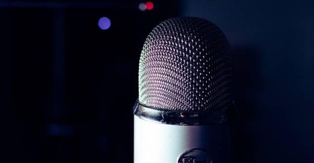 Voice search. Jakie zmiany przyniesie wyszukiwanie głosowe w marketingu internetowym?