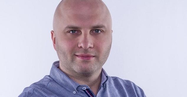 Jan Domański objął funkcję Agency Sales Director w hybrid.ai w Polsce