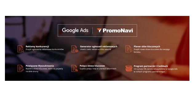 Google Ads i jak uprościć sobie z nim życie