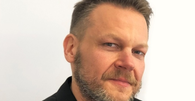 Rafał Wolnomiejski na czele pionu Commercial w grupie Dentsu Aegis Network Polska