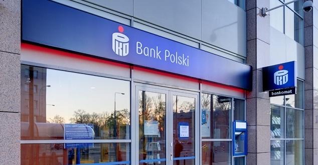 PKO Bank Polski udostępnia usługę e-Prawnik. To już kolejne cyfrowe narzędzie dla segmentu MSP