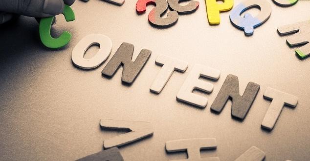 Frazy kluczowe: potencjał czy przeżytek? O topical authority w strategii contentowej