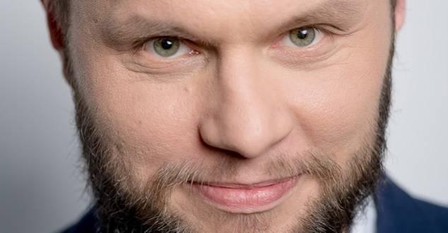 Piotr Kozanecki będzie kierował Działem Wiadomości w Onecie