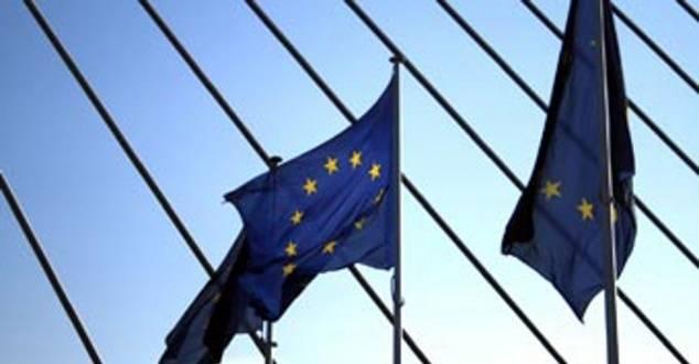 Dyrektywa o prawach autorskich przyjęta przez Parlament Europejski