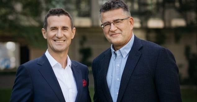 Publicis Groupe Polska wprowadza zmiany w strukturze