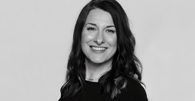 Monika Sokołowska została prezesem agencji oS3