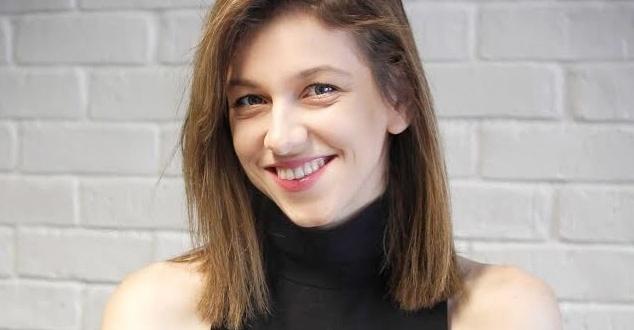 Martyna Wyrzykowska została redaktor naczelną serwisu ofeminin.pl