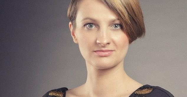 Marzena Suchan została nową Dyrektor Serwisów Informacyjnych w Interii