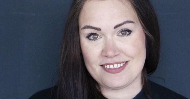Awanse w K2. Monika Wasilewska została nowym Head of Creative Team