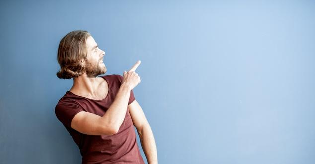 8 kroków, dzięki którym stworzysz najbardziej efektywny lejek sprzedażowy