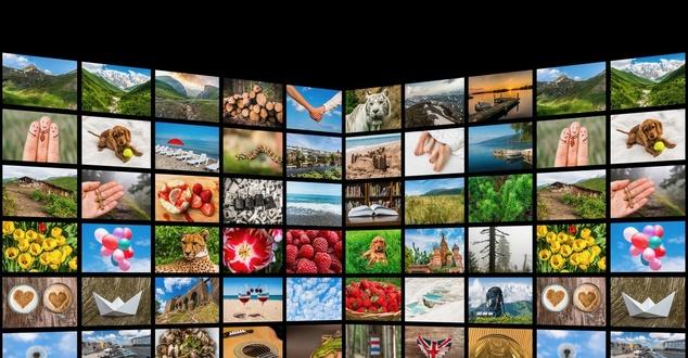 Fot.: Fotolia - Wideo, TV