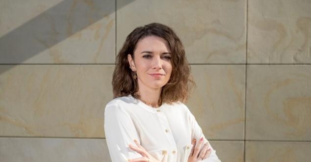 Aleksandra Karpińska-Gugała nowym Product Ownerem Gazety Wyborczej