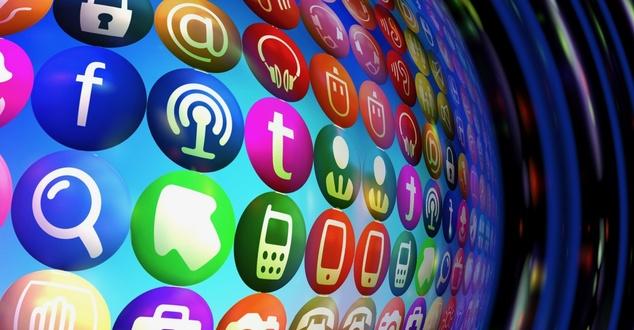 Najpopularniejsze portale i aplikacje w Polsce we wrześniu [Gemius/PBI]