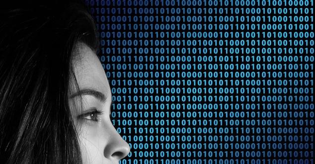 """Raport """"Projektowanie stron internetowych 2019"""" już w październiku. PROMOCJA NA REKLAMY"""