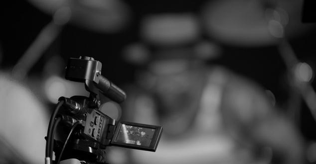 Kino vs. internet, czyli jak wyprodukować wideo na YouTube?