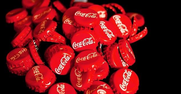 Fot.: Couleur, Pixabay - coca-cola, puszka, kapsel