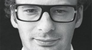 Zbigniew Jankowski szefem innowacji Gazety Wyborczej