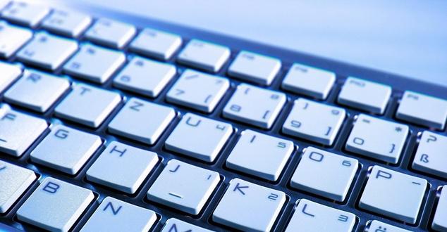 Content marketing. Jak prawidłowo określić jego odbiorcę?