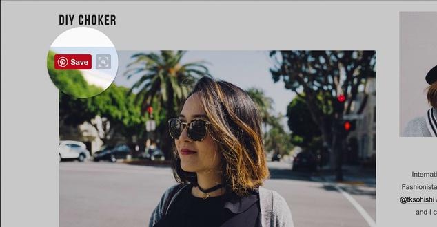 Pinterest. Jak go wykorzystać w komunikacji marki i sprzedaży produktów?