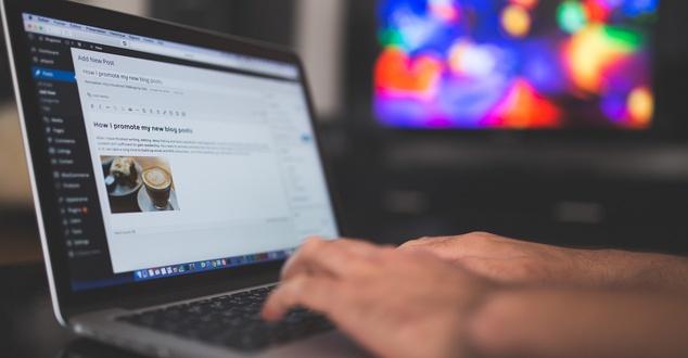 Content Marketing. Jak wybrać odpowiednią formę?