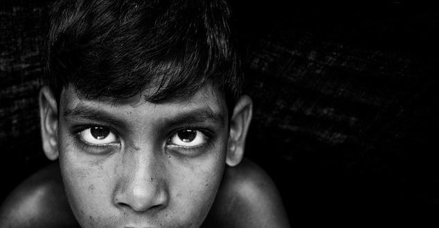 Dzieci w internecie. Fot.: Nahid Sheikh, Pixabay