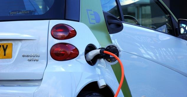 e-autokult.pl, czyli nowy serwis o autach elektrycznych i nie tylko
