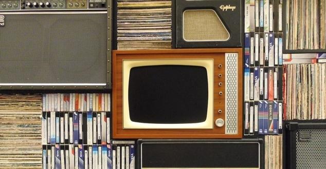 Wpływ internetu na rozwój telewizji. VoD przyszłością cyfrowej reklamy?