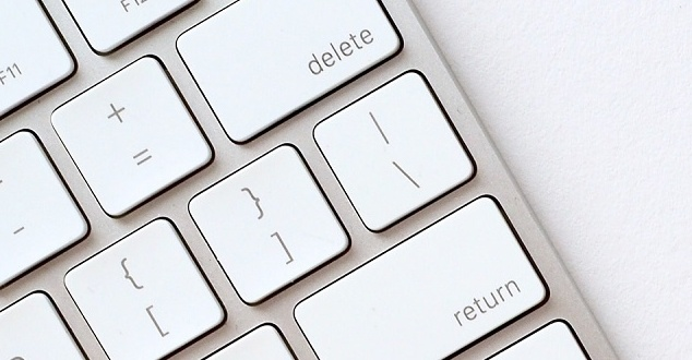 Zajmujesz się content marketingiem? Te narzędzia ułatwią Ci pracę