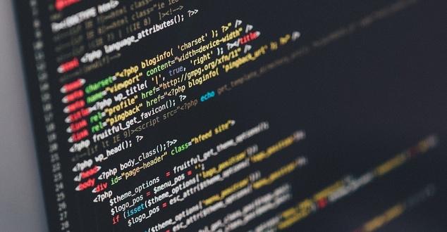 Dane klientów firmy Razer mogły zostać skradzione. Wykryto błąd w bazie danych