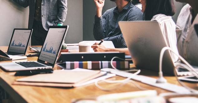 5 aspektów, na które warto zwrócić uwagę, tworząc strategię content marketingową