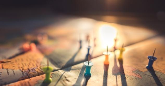 Jak promować produkty w e-commerce przy ekspansji międzynarodowej?