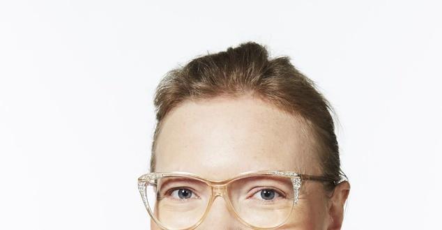 Aleksandra Sobczak nową szefową Wyborcza.pl