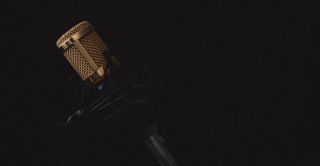 Radio Pogoda debiutuje w aplikacji mobilnej