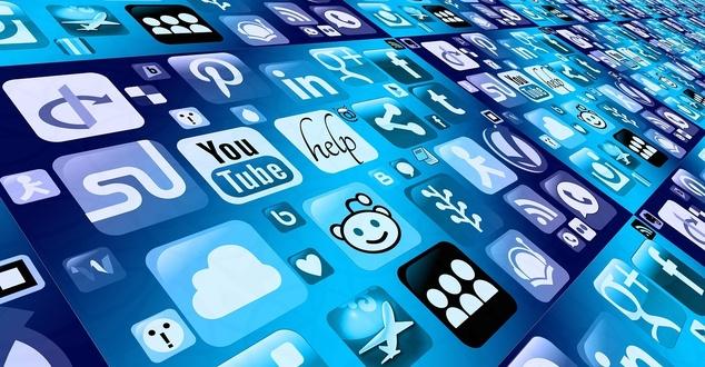 Rynek gier mobilnych w Polsce. Oto nowy raport