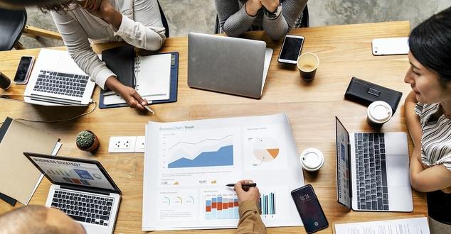 Efektywność kampanii content marketingowych. Big Data pomocą dla marketerów