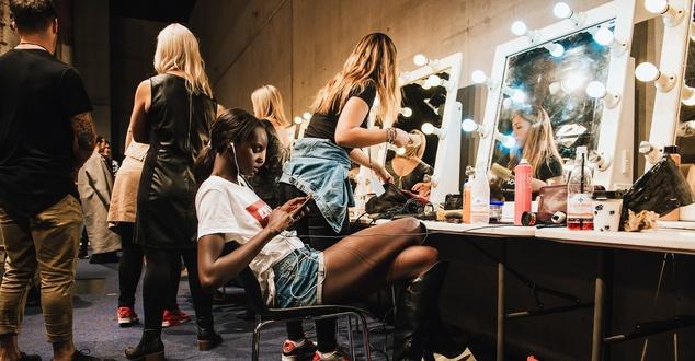 Wydatki reklamowe w branży beauty. Polska odbiega od tendencji światowych