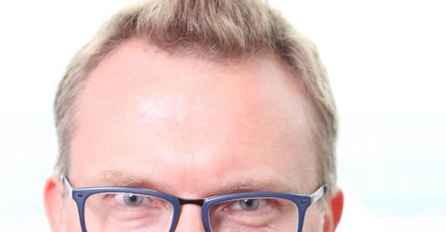 Artur Wójcik nowym New Business & Strategy Directorem w ClickAd Ineractive