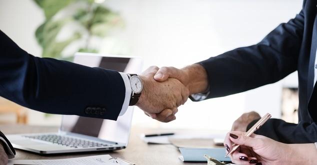 Przelewy24, Dotpay i eCard wspólnie powalczą o klientów