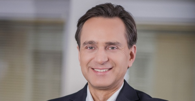 Nowy prezes IAB Europe wybrany. Został nim Włodzimierz Schmidt