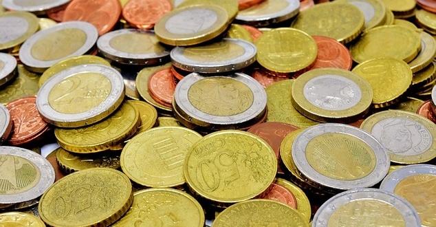 Pożyczka 24h. Wszystko, co musisz wiedzieć o pożyczkach czynnych codziennie