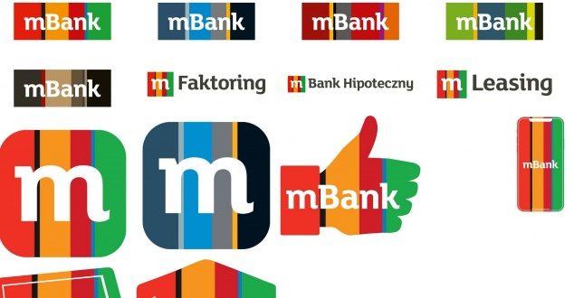 Wpadka mBanku z testami aplikacji mobilnej dała mu aż 1,16 mln zł ekwiwalentu reklamowego. Głównie dzięki social media