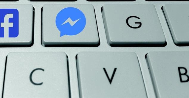 Facebook utrudnia korzystanie z Graph Search