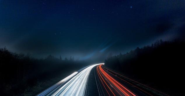 Autopay - aplikacja do płacenia za przejazd autostradą. Na razie tylko w systemie AmberGo, ale wkrótce też na A4